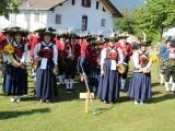 bezirksmusikfest-mieming_013