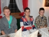 caecilienfeier_2012_013