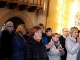 Cäcilia-Messe und Cäcilienfeier