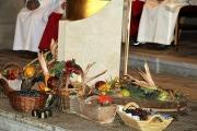 Erntedankfest 2017 in Untermieming – Frühschoppenkonzert und Ehrung verdienter Mieminger