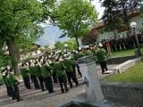 floriani_2011_016