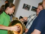 jugendkonzert_21.05.2011_023