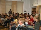 jugendkonzert_21.05.2011_046