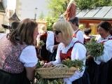 maria_himmelfahrt_15.08.2017_263