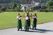 maria_himmelfahrt_aug_2012067