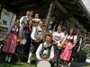 musikanten_14-05-2011_009
