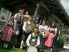 musikanten_14-05-2011_013
