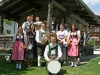 musikanten_14-05-2011_019