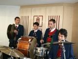 haus_der_musik_2007_024