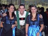 Oktoberfest mit Mieminger Musikanten