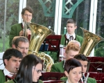 platzkonzert-greenvieh-2013_003 (1)