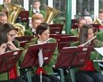 platzkonzert-greenvieh-2013_005 (1)