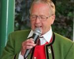platzkonzert-greenvieh-2013_022 (1)