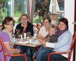 platzkonzert-greenvieh-2013_038 (1)