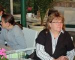 platzkonzert-greenvieh-2013_071 (1)