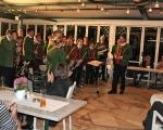 platzkonzert-greenvieh-2013_117 (1)