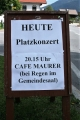 platzkonzert_cafe_maurer_aug_2011_001