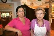 platzkonzert_cafe_maurer_aug_2011_002