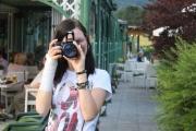 greenvieh_mk_2011_001