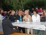 badesee_platzkonzert_aug_2011_013