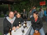 badesee_platzkonzert_aug_2011_016