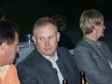 badesee_platzkonzert_aug_2011_018