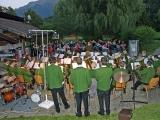 badesee_platzkonzert_aug_2011_023