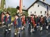 trachtenverband_oberland_015-1