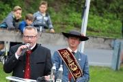 traum_eines_oesterreichischen_reservisten_032