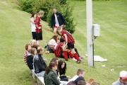 spg_vereinsturnier_2011_071