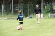 spg_vereinsturnier_2011_082