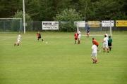 spg_vereinsturnier_2011_087