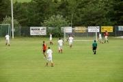 spg_vereinsturnier_2011_088