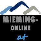Mieming-Online.at