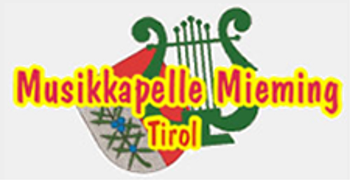 Musikkapelle Mieming